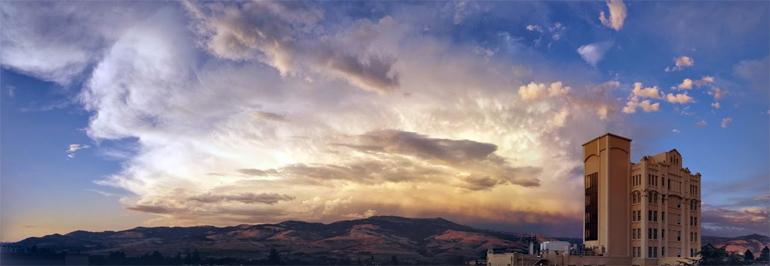 ashland-panorama