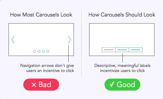 carousel-navigation