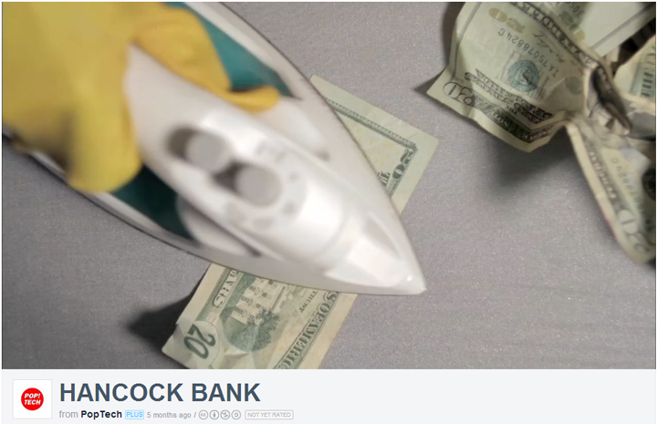 hancock-bank-video