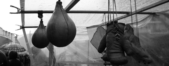 punching-bag-portobello