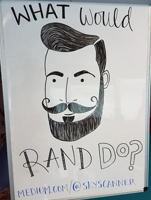 rand-mustache-skyscanner