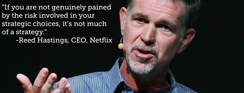 reed-hastings-strategy