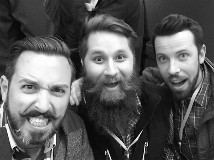 serachlove-boston-beards
