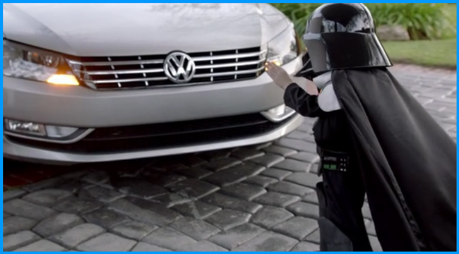 vw-force-ad2